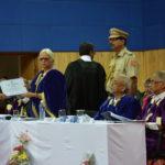 Student Achiever Santoshi Naik
