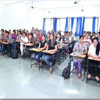 PES-Classroom